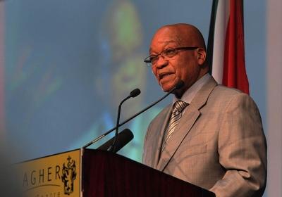 Black Economic Empowerment: The Road Still Long