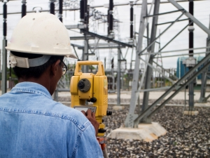 Electricity Project in Malawi Expected to Boost Economy