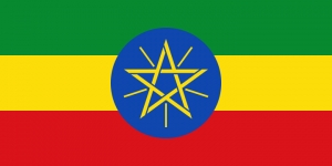 Closing Words — Ethnic Conflict In Ethiopia, Episode 11